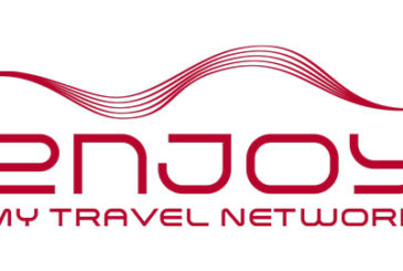 Enjoy My Travel Network si affida a Travel Technologies e 24 Solutions per standard PCI DSS