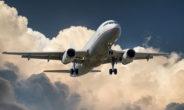 Trasporto aereo, al via la trattativa per il rinnovo del CCNL