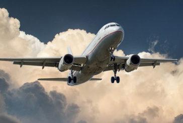 Boeing stima 41 mila nuove consegne in 20 anni