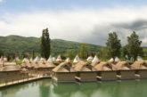 Una pausa rigenerante alle Terme Catez in Slovenia