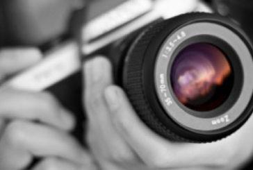 Un concorso fotografico per esaltare le bellezze di Petralia Soprana