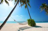 Naar con Msc e Sandals crea pacchetti crociera+soggiorno ai Caraibi