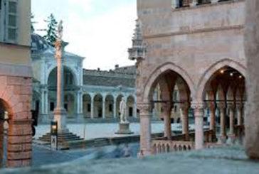 Inaugurato a Udine il primo archivio italiano dei giochi
