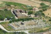 Rilanciare il sito di Himera: il sindaco di Termini scrive a Sgarbi