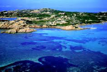 A La Maddalena assegnati 50mln per bonifica, al via rilancio turistico isola