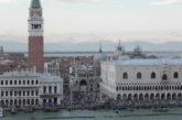 Incidente Venezia, Clia: compagnie crociere chiedono rotta alternativa dal 2012