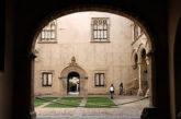 Musumeci annuncia svolta per sicurezza e gestione dei musei