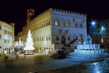 Comune Perugia e Federalberghi alleati per rilanciare il turismo