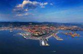Il progetto LOCATIONS per ridurre l'impatto ambientale delle navi