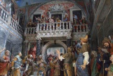 I 7 Sacri Monti: noi come Pompei, servono fondi e piano rilancio