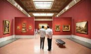 Liguria regione culturalmente più dinamica per musei, visite a +33%