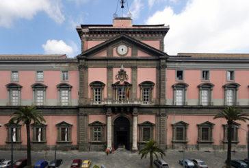 Napoli, ad aprile oltre 50 ospiti per il festival del MANN