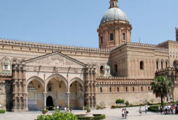 Palermo, nasce l'associazione degli host Airbnb per un home sharing migliore