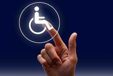 Presto online schede accessibilità a musei per disabili