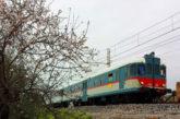 Al via Binari d'estate: un mese di eventi alla Ferrovia dei Templi