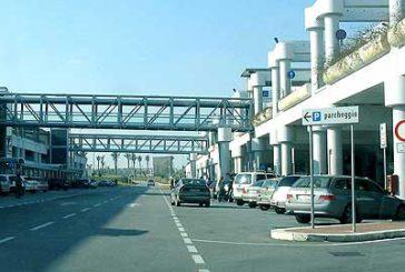 L'aeroporto di Bari chiude per lavori e i voli si spostano a Brindisi