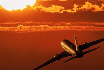 A novembre cresce il traffico aereo negli scali europei