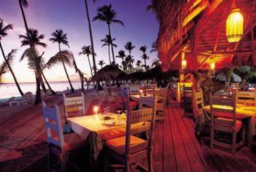 Vacanza da sogno all'Eden Village Premium Gran Dominicus