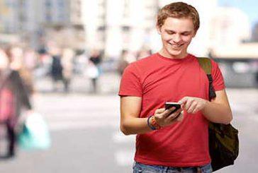 Smartphone device preferito dai viaggiatori: la ricerca sarà presentata a BTO11