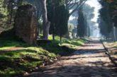 Via libera a riforma Mibac:autonomia soppressa per tre musei nazionali, salvo Miramare