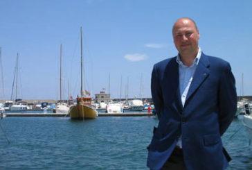 Assomarinas alla conferenza di Barcellona  sulla Blue Economy