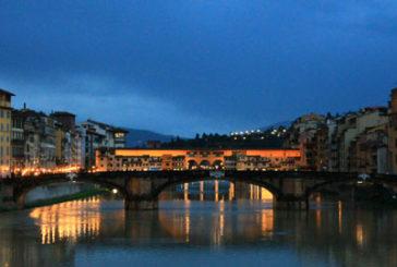 Al via 'Destination Florence' per migliorare il turismo a Firenze