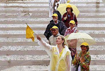 In Alto Adige esami per giuda turistica e accompagnatore turistico