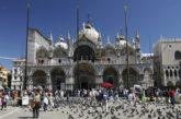 Tornano i 'Guardians' in Piazza San Marco per dare informazione e tutelare decoro