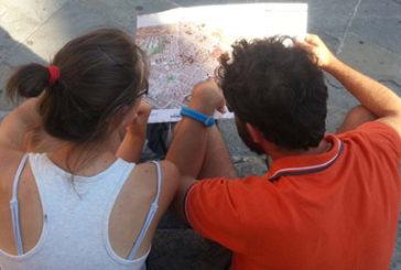 Turismo da record per il 2016 ligure, superate 15 mln di presenze