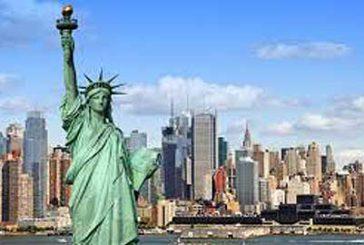 Con America World si vola 'comodi' a New York