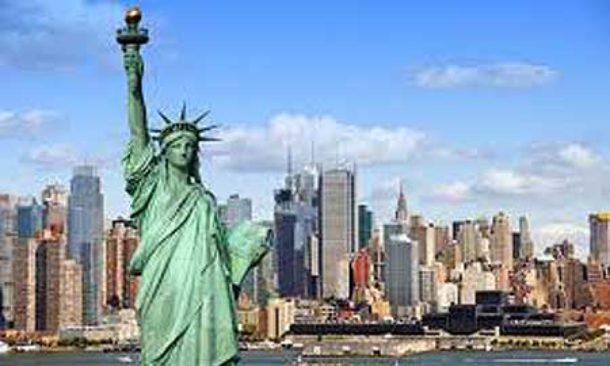 Con America World si vola \'comodi\' a New York - Travelnostop