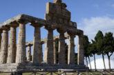 Paestum ospiterà ad ottobre 2017 la XX edizione della Bmta