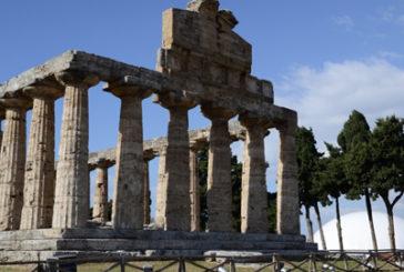 Il Museo di Paestum apre al pubblico i suoi depositi