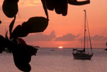 Assomarinas, sentenza Corte costituzionale decisiva per porti turistici