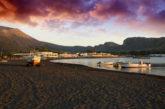 Eolie, al via lavori per approdi turistici a Lipari e Vulcano