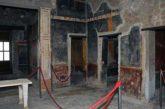 Pompei, domus chiuse e i sindacati denunciano 'aperture spot'