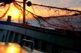 Trabia scommette sulla pescaturismo grazie con l'appoggio dell'Ue