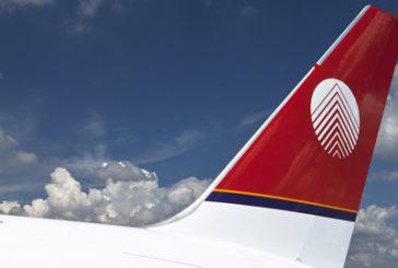 Meridiana, dal 3 aprile si vola da Cagliari verso Milano, Bologna, Verona, Torino e Napoli