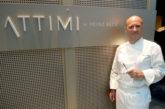 A Fiumicino apre un ristorante a tempo in base agli orari dei voli