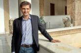 Barbagallo: vogliamo piazzare la Sicilia quarta tra le destinazioni italiane