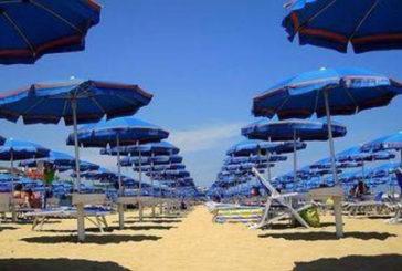 In aumento le imprese balneari: in Italia 8mila stabilimenti, a +2,4%