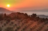 Primavera in Maremma al Montebelli Agriturismo & Country Hotel