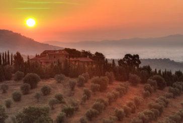 Festa della Befana al Montebelli Agriturismo e Country Hotel di Caldana