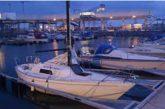 Manovra, bloccato emendamento sui canoni dei porti turistici