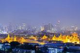 Bangkok conquista ancora Mastercard's Global Travel City