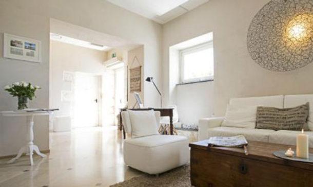 Hotel borgo pantano nella top 25 dei migliori hotel d for Alberghi di siracusa