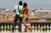 Italiani pronti a spendere di più pur di fare una vacanza in Italia