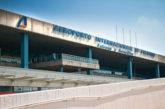 Enac, già sospesi 9 dipendenti aeroporto di Palermo