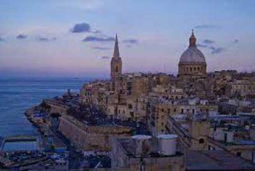 Opere del MUZA di Malta in mostra a Roma