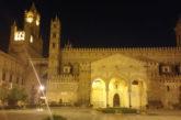 A Palermo educational tour per promuovere il turismo religioso